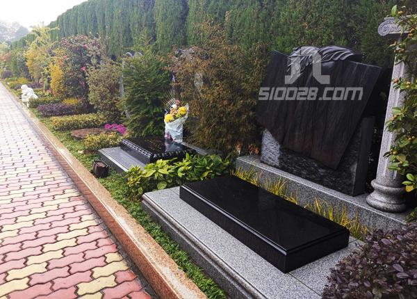 成都大朗陵园今天开放吗:大朗陵园多彩标准立碑入土双墓满足你想得到和想不到的需求!