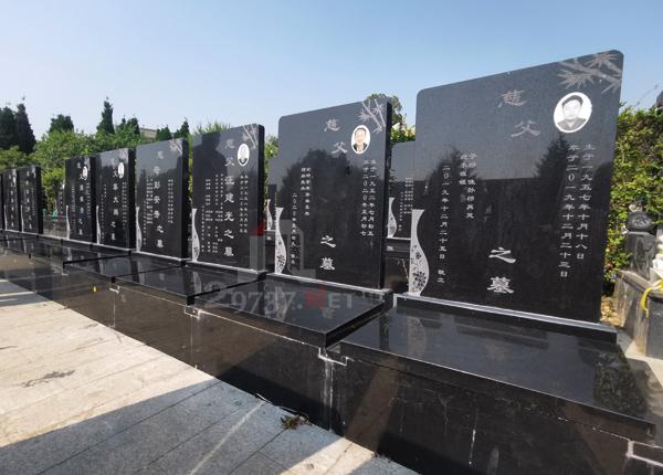 成都院山公墓壁葬、花坛葬、草坪葬、传统双墓、定制艺术墓大全