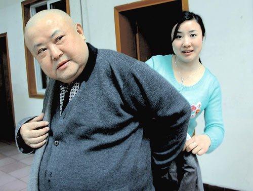 《长松寺公墓名人录》《傻儿司令》刘德一先生:张祥林死了,我的悲哀像山洪一样