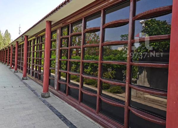 青白江红庙子公墓:青白江有什么好吃的?青白江有什么好玩的地方?
