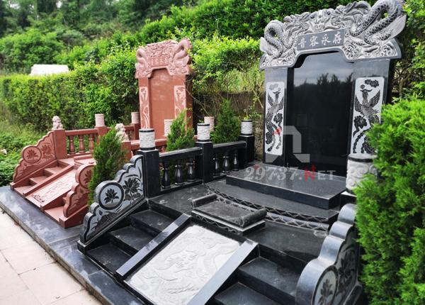 《自选土豪定制墓地》成都周边自选墓地 成都平方墓地 成都公墓最多可以买多大?