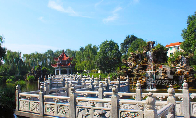 大朗陵园安葬有哪些名人呢:成都大朗陵园x网,成都大朗陵园电话,成都大朗陵园价目表