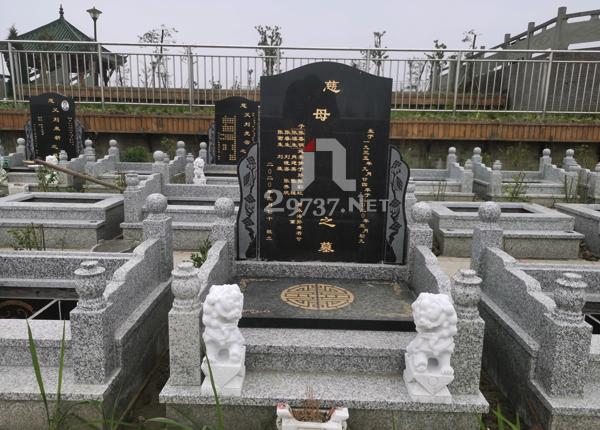 青白江区国有资产投资福洪镇红庙子公墓91510113727435662C