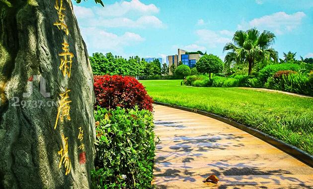 成都有哪些公墓和陵园,成都大朗福寿园价格,大朗福满园温江公墓多少钱一个