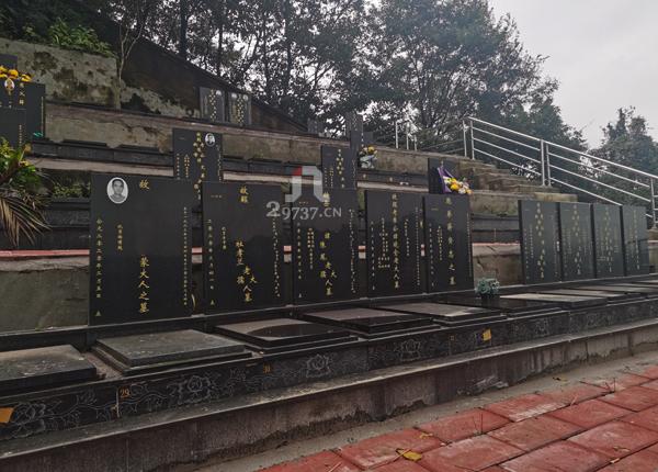 大邑金土坡公墓,大邑金土坡公墓电话,大邑最便宜的墓地,大邑公墓墓地价格表